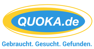 GESUCHT-SUBARU CA. 500 EURO---EILT