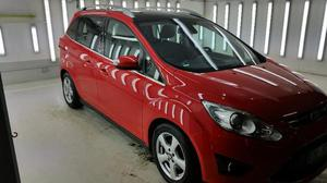 Ford C.Max Grand 2.0 TDCi Titanium