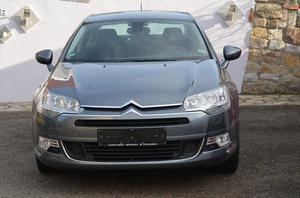 Citroen CV Confort / km / Einparkhilfe