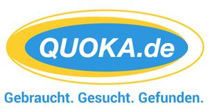 GESUCHT-FORD CA: 500 EURO-EILT