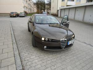 Alfa 159