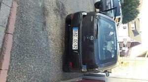Opel Corsa  bj. sehr Sparsam