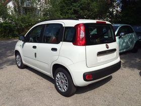 FIAT Panda 1.2 Easy  Leasing ab 99 Euro !