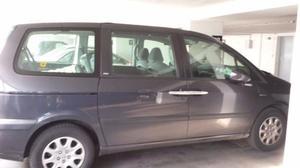 Peugeot 807 HDI 110