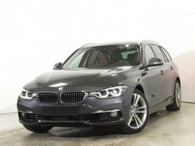 BMW 335d xDr.T.SpA.LED ACC SuView HUD PDach