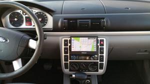 Ford Galaxy 1.9 TDI, AUTOM.AHK, TÜV Neu!!!