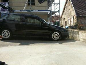 Alfa Romeo 145 Junior