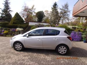 Opel Corsa E 1.4 Edition