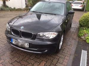 BMW 116i, ADVANTAGE - PAKET, KLIMA, ALU, PDC