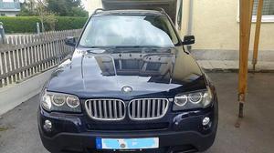 BMW 3.0 sd
