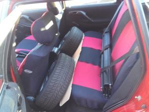 VW Passat Kombi 35i / Varriant
