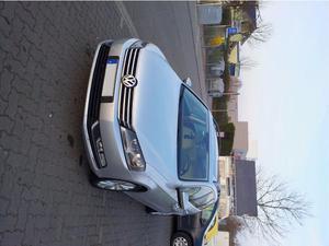 Volkswagen Passat Variant 2.0 TDI DSG BlueMotion Comfortline