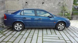 Opel vectra c 1.8 bereits verkauft