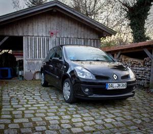 Renault Clio V Edition Dynamique