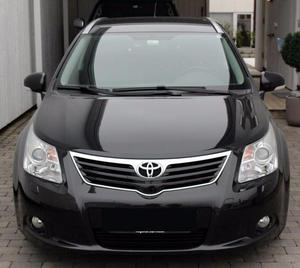 Toyota Avensis Combi 2.2 D-4D Edition***Modell ***