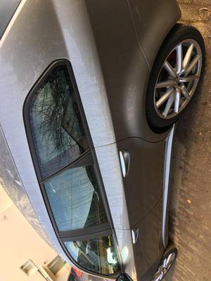 Alfa-Romeo 159 Sportwagon 1.9 JTDM 16V DPF