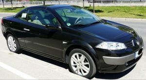 Renault MeganeCC Cabrio,Privil. Luxe,