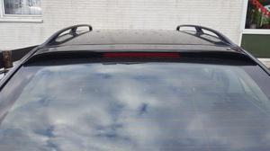 Mercedes Benz CDI 200
