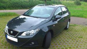 SEAT Ibiza ST 1.6 TDI (CR) Style