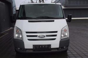 Ford Transit Kasten FT 280 K Trend KLIMAANLAGE