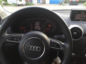 Audi A1 1.2 TFSI Sportback