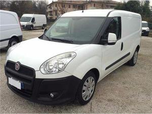 Fiat Doblo 1.6 MJT 105 PS