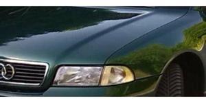 Audi A4 Bj.