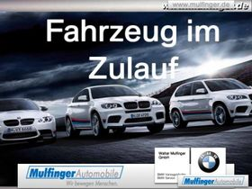 BMW 220i GranTourer Sport-Aut. Line Sport