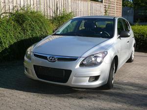 Hyundai i  Classic Edition