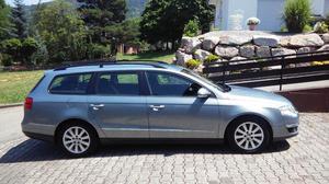 VW Passat Variant 1.4 TSI Comfortline BlueMotion