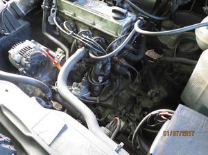 VW Passat Variant GL 2,0 l Benziner, 2. Hand. ab ,