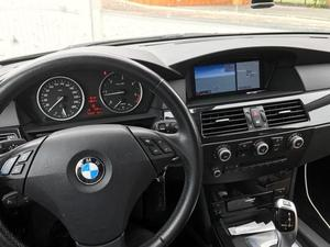 verkaufe BMW gebraucht