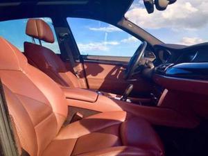 BMW er GT Gran Turismo