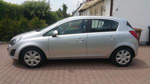Opel Corsa D Edition*5 türig*1.Hd*Finanzierung ohne
