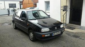 Volkswagen Golf 3 1.6 CL