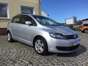 Volkswagen Golf Plus 1.6 TDI DPF Trendline