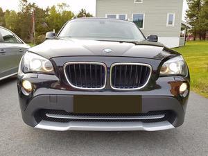 BMW X1 xDrive18d Tempomat PDC Shz Klimaaut.