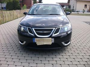 Saab  TTiD