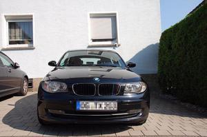 BMW 120d (EURO 5)