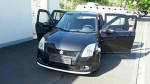 Suzuki Swift 1,3