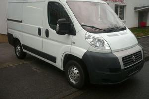 Fiat Ducato  Mjet Power L1H1