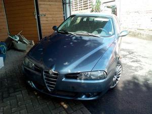 Alfa Romeo zu verkaufen