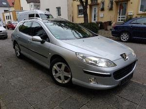 Peugeot  Diesel gut Zustand
