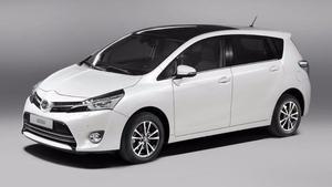Toyota Verso 1.8 Skyview