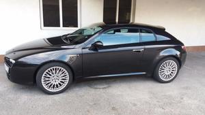 Alfa Romeo Brera 2,2,