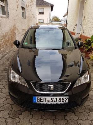Seat Ibiza ST V Style 4You TÜV neu/ Garantie bis