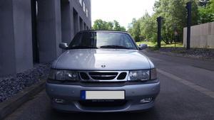 Saab i Turbo