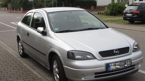 Opel- Astra-G-Selection