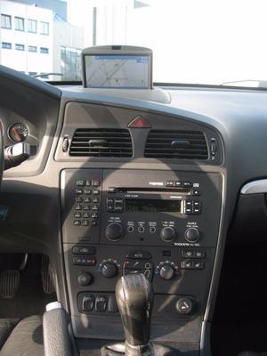Volvo S Premium