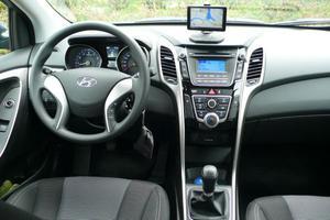 Hyundai i classic